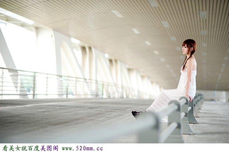 中国第一美女网