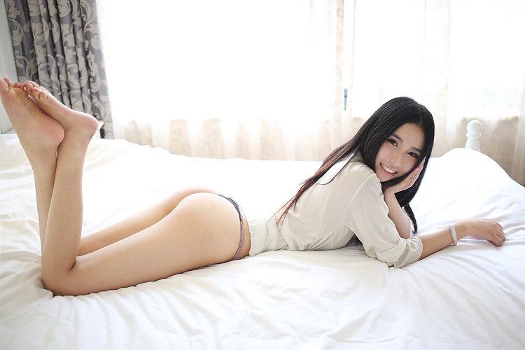 美媛馆苏月 10张