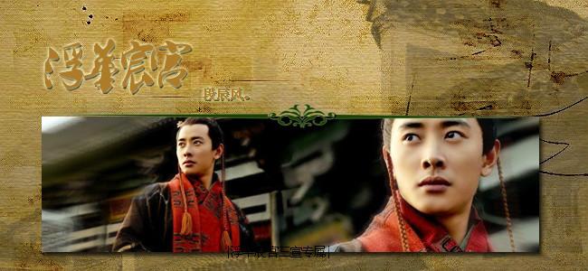 步步惊心,宸宫,帝锦,梦回大清你们觉得哪一部小说好看