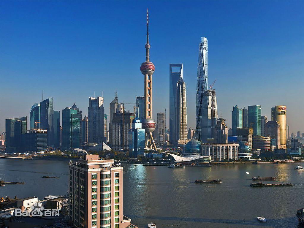 Chinese shanghai 2014 1