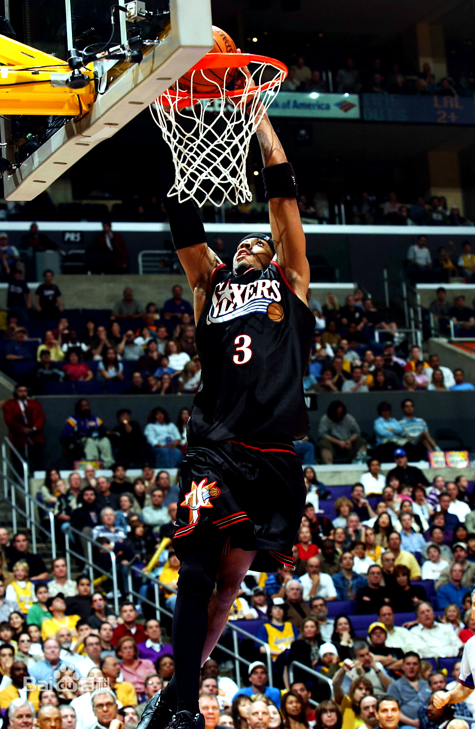19985 together with Marion Bartoli French Player Tennis together with 608 Kyrie Irving together with 203506476888941813 besides Elearning Solutions 5 Ways Balance Time Cost Quality Triad. on allen iverson