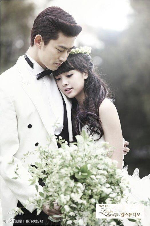 我们结婚了中国_(中国)120214 /(韩国)120225 我们变成夫妇了 ep1 世界版第一季 鬼泽