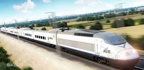 ����TGV
