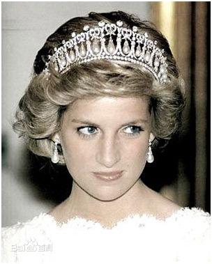 戴安娜王妃电影 凯特王妃 儿子对戴安娜的怀念 凯特王妃和戴安娜王妃