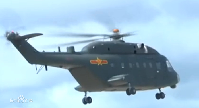 transport helicopter with 00e93901213fb80ecec991f632d12f2eb93894f3 on 6913822458 in addition NHIndustries NH90 German 210224555 also Operations as well 57256 further File FEMA   38509   DMAT team helping a resident in Texas.