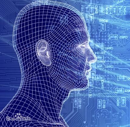 AR与VR融合虚拟现实仿真技术有广泛军事前景