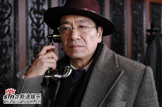 王奎荣(国家一级演员)_百度百科