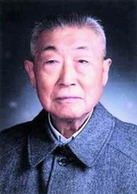 陈国栋(中共上海市委原第一书记)