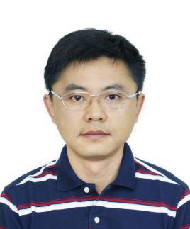 http://img.yuancailiao.net/uploadfiles/2013/12/9/1042500380.jpg_2013. 51(13): 2817-2823. (3) q.q. zhu and q.