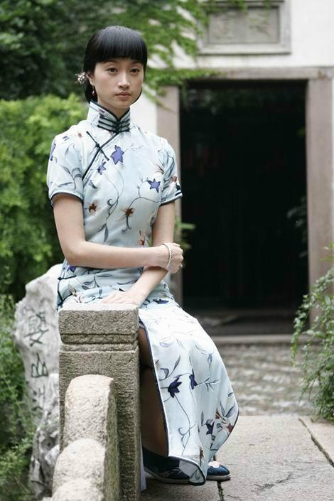 于2009年3月26日在深圳电视剧视频首播.电视剧钟馗捉鬼第十七集频道图片
