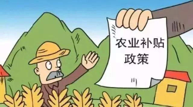 被欠薪的农民工朋友看过来!国务院将畅通举报投诉渠道