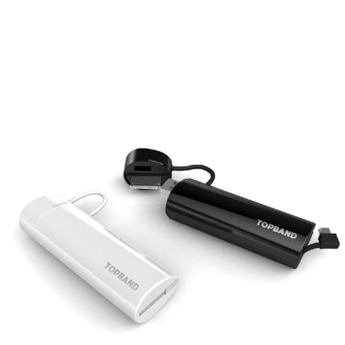 飞毛腿移动电源_iphone能用移动电源吗_iphone外形移动电源