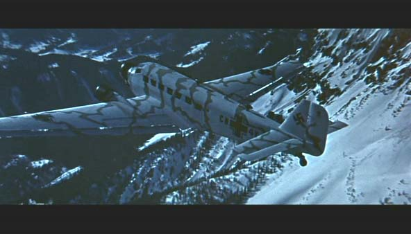 血染雪山堡[高清] 血染雪山堡BD中英雙字1024x576版
