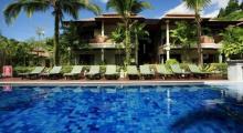 考拉克海灣度假酒店