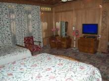 皇家丹多船屋宫殿酒店