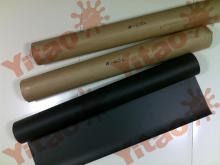 超静香材料——卷材