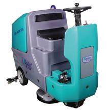 驾驶式全自动洗地机 SA3-A850/125