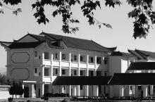 丽江市古城区第一中学