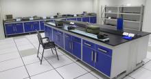 国家特种电缆产品质量监督检验中心设备