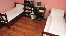 帕昂斯斯弗卡-艾弗里亚酒店
