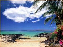 夏威夷群岛