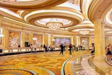 凯撒宫大酒店