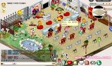 梦境家园游戏截图