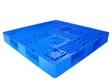田字塑料托盘图例