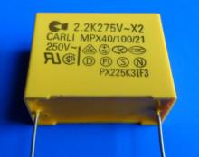 电容(图2)