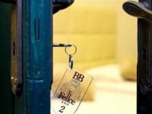 快乐B&B旅馆