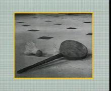 羽毛球-发展历程