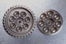 机械齿轮(图6)