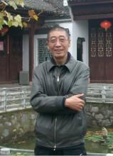 廖玉清照片