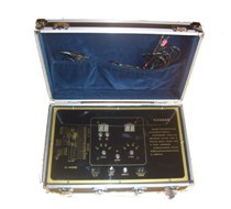 体外体控电疗仪
