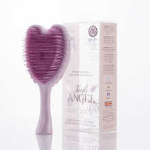 Tangle Angel产品