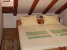 杜布罗夫尼克4季私人住宿酒店