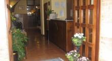 圣鲁菲诺酒店