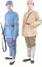 国民革命军陆军新编第四军