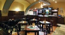 膳食旅馆 - 皮沃瓦格罗尔