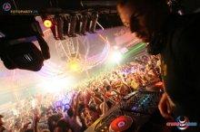 ��DJ�㡿DJ Novus