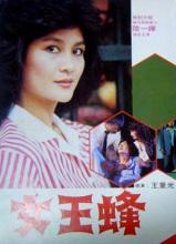 大旗英雄传女王蜂_女王蜂(1981年王重光导演的台湾电影)