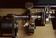 机械齿轮(图3)