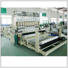 裥棉机图片