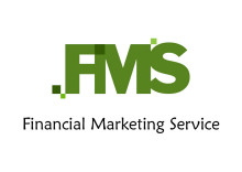 智领财务市场服务
