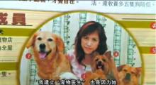 《爱与狗同行》剧照二