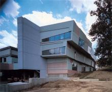 阿诺夫设计与艺术中心