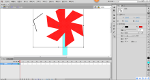Animator CC