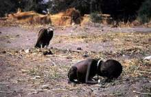 苏丹经济贫困