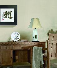 有中国传统雅文化的仿玉饰品