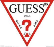 ebay guess outlet  guessguess